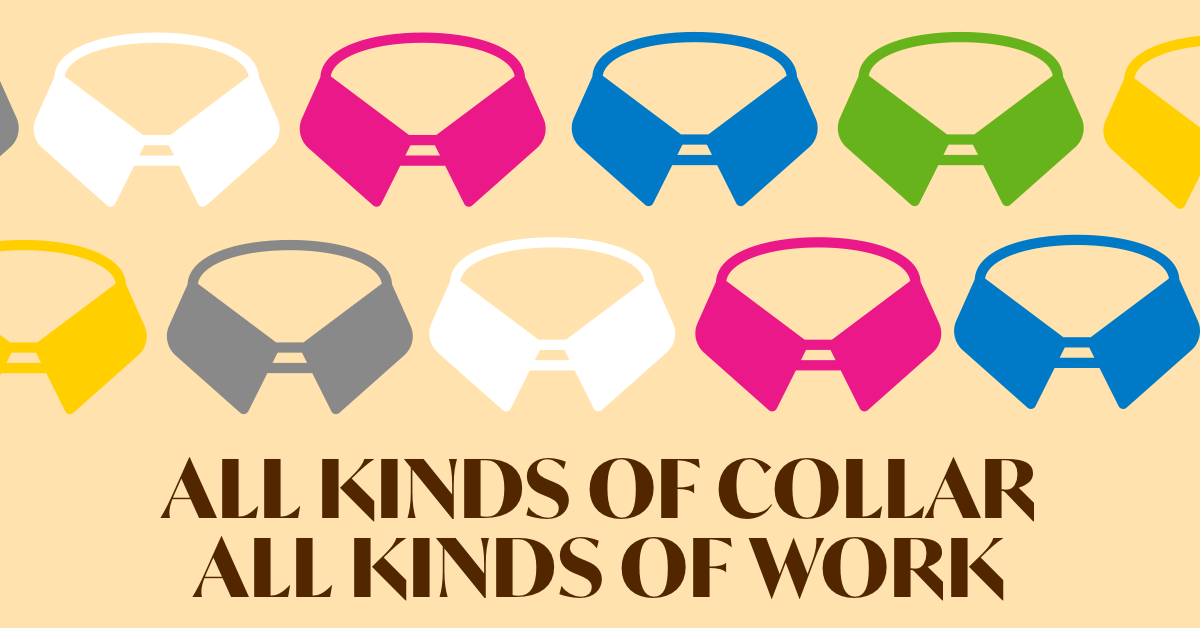 all-kind-of-collar-all-kind-of-work-textiles-of-india-blue-white-grey-pink-green